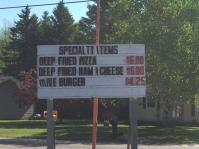 Yeck's Specialties